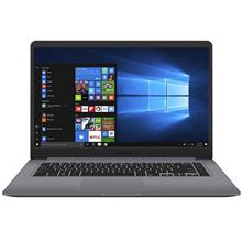 ASUS VivoBook X510UF Core i5 8GB 1TB 2GB Full HD Laptop